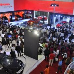 Dân nản lòng với chính sách thuế ô tô - ảnh 1