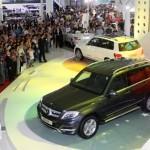 """Công nghiệp ô tô Việt Nam: Đang phát triển """"không lành mạnh""""? - ảnh 1"""