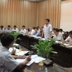 Đường sắt Việt Nam: Cần tạo bước đột phá để phát triển - ảnh 1
