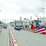 Dự án cầu đường Bình Triệu2: 12 năm, mới hoàn thành 2/5 tiểu dự án - ảnh 1