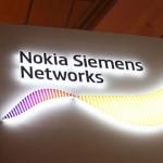 Ericsson sẽ thâu tóm khối hệ thống Nokia Siemens - ảnh 1