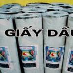 Untitled-2giay dau