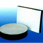Gối cao su cốt bản thép GYZ và GJZ (OVM)