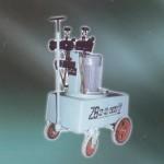Bơm dầu kiểu ZB4 500/500S/500SZ/500ZA   Sp01