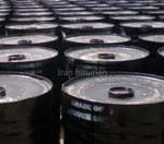 Sản phẩm Nhựa đường lỏng Thailand   MBND01